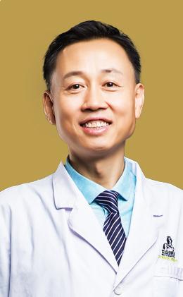 杭州不孕不育症医院_杭州阿波罗医院_专家团队